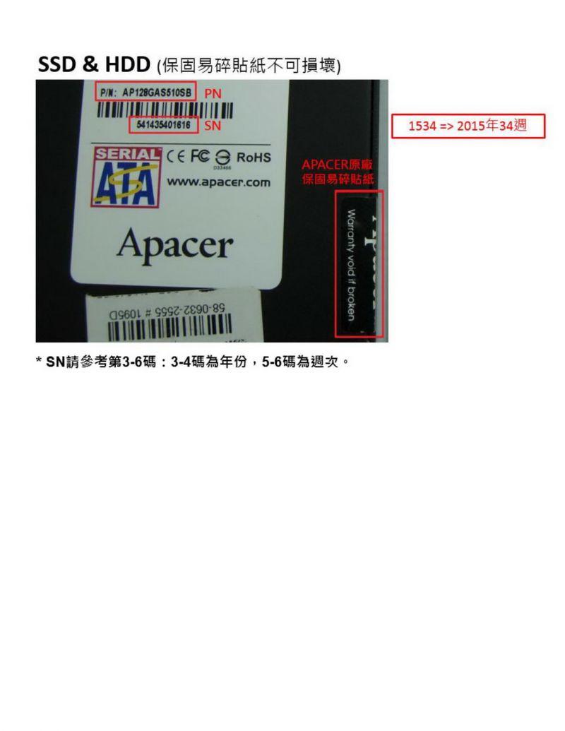 b_800_1035_16777215_00_images_BAN_APACER_APACER-4.jpg