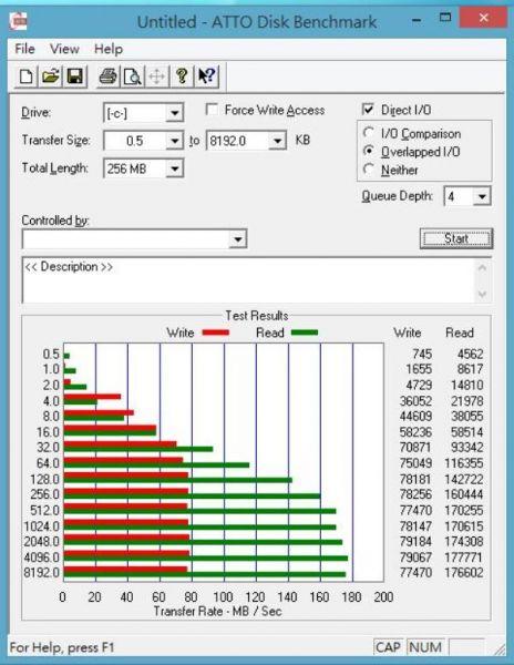 b_800_600_16777215_00_images_kill7728_S80_S80-29.JPG