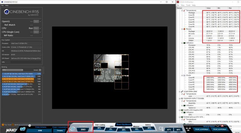 b_800_600_16777215_00_images_yau0715_AERO15X_58.JPG