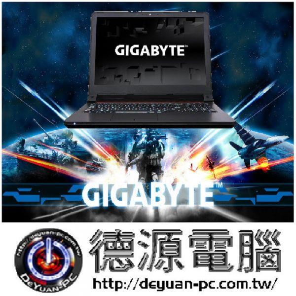 b_800_600_16777215_00_images_yau0715_P16G_1.JPG