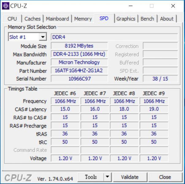 b_800_600_16777215_00_images_yau0715_P35WV5_memory.JPG
