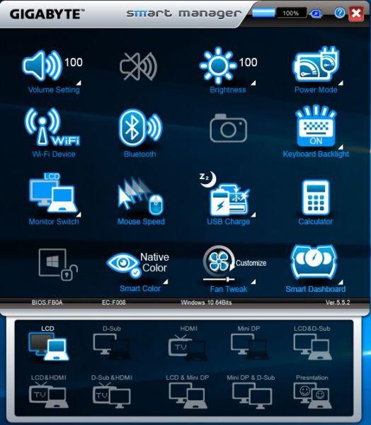 b_800_600_16777215_00_images_yau0715_P37XV5_Monitor_Switch.JPG
