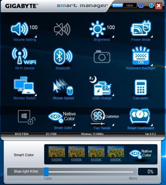 b_800_600_16777215_00_images_yau0715_P37XV5_Smart_manager.JPG