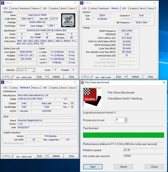 b_800_600_16777215_00_images_yau0715_X299SLIPLUS_63.JPG