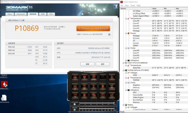b_800_600_16777215_00_images_yau0715_cryorig_CP7.JPG
