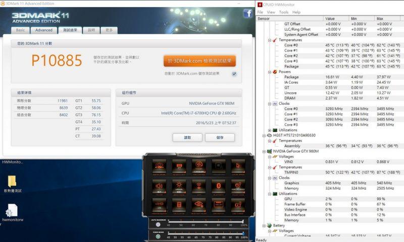b_800_600_16777215_00_images_yau0715_cryorig_Factory.JPG